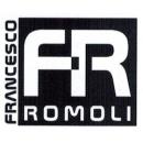 Logo dell'attività Romoli Francesco