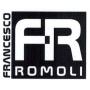Logo Romoli Francesco