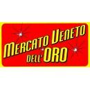 Logo dell'attività Mercato Veneto dell'Oro - Compro Oro