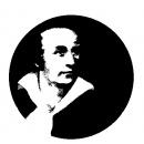 """Logo dell'attività L'Alfiere"""" di Pietro Bucci"""