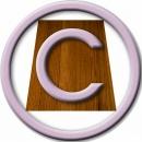 Logo dell'attività COCUZZA PAVIMENTI IN LEGNO