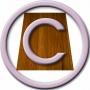 Logo COCUZZA PAVIMENTI IN LEGNO