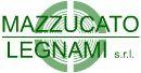 Logo dell'attività Mazzucato Legnami S.r.l