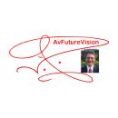 Logo dell'attività AvFutureVision