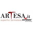 Logo dell'attività Artesa S.r.l