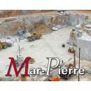 Logo dell'attività Mar-Pierre di Fruendi Matteo