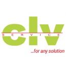 Logo dell'attività CLV Tende & Serramenti