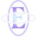 Logo dell'attività EUROTEC BT