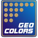 Logo dell'attività GEO COLORS - Tecnologie Abitative