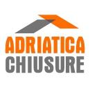 Logo dell'attività Adriatica Chiusure