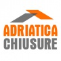 Logo Adriatica Chiusure