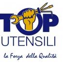 Logo dell'attività TOP UTENSILI