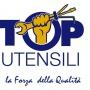 Logo TOP UTENSILI