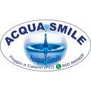 Logo dell'attività ACQUA SMILE
