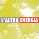 Logo dell'attività Un'azienda di soluzioni per l'energia alternativa
