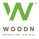 Logo dell'attività Woodn Industries S.r.l