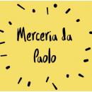 Logo dell'attività Merceria da Paolo