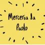 Logo Merceria da Paolo