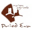 Logo dell'attività Priod Eva