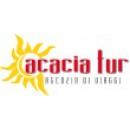Logo dell'attività Acacia Tur