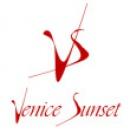 Logo dell'attività Venice Sunset