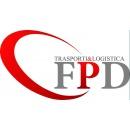 Logo dell'attività F.P.D.