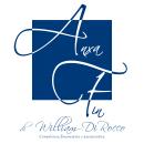 Logo dell'attività Anxafin di di Rocco William