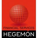 Logo dell'attività Hegemon S.p.A