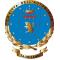 Logo social dell'attività LA CITTA' DELL' AUTOMOBILE SRL