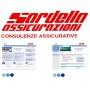 Logo Sardella Assicurazioni - Agenzia Zurich