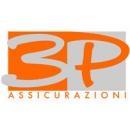 Logo dell'attività 3P Assicurazioni S.r.l
