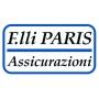 Logo F.lli Paris Assicurazioni