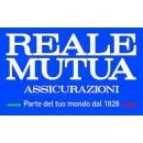 Logo dell'attività Intermediario Assicurativo per la Soc. Reale Mutua Ass.ni Sora (FR)