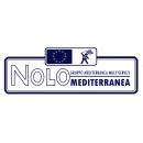 Logo dell'attività Nolomediterranea