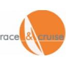 Logo dell'attività Race & Cruise - Libera la tua voglia di mare