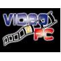 Logo Video & PC - Riparazione, assistenza e vendita computer, notebook, hardware. Realizzazione e gestione siti web.