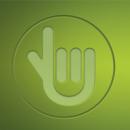 Logo dell'attività WEBHOSTING.IT