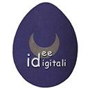 Logo dell'attività IdeeDigitali