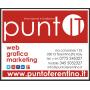 Logo puntoIT