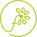 Logo dell'attività Factotum S.r.l