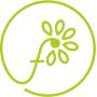 Logo Factotum S.r.l