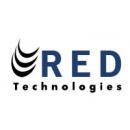 Logo dell'attività Red Technologies S.r.l