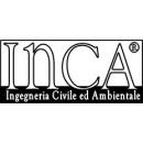 Logo dell'attività InCA S.r.l. Ingegneria Civile Ed Ambientale