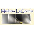 Logo dell'attività Mieleria LaGoccia