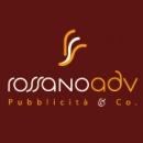 Logo dell'attività Rossano Adv di Rossano Fabrizio