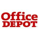 Logo dell'attività Agente Office Depot Italia