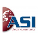 Logo dell'attività ASI INVESTIGAZIONI
