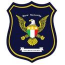 Logo dell'attività New Security Investigazioni