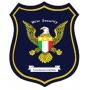 Logo New Security Investigazioni