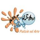 Logo dell'attività Impresa di pulizie Art & Clean